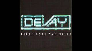 Devay - Paradise  (Melodic Rock)