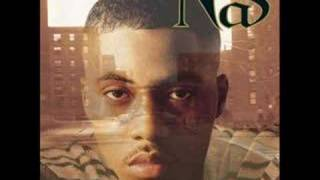 Nas- If I Ruled The World (feat Lauryn Hill)