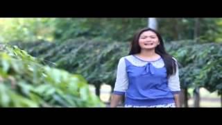 New karbi video( malin timungpi & Binong hanchey)