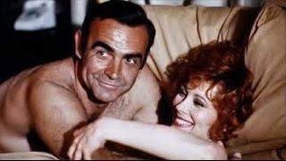 James Bond Diamonds Are Forever 1971 Full Movie