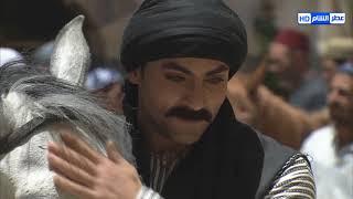 زمن البرغوث الحلقة 1   ايمن زيدان - سلوم حداد - رشيد عساف - امل بوشوشة  
