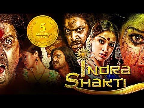 Xxx Mp4 Indra Shakti Hindi Horror Movie 2016 Hindi Dubbed Horror Movie 2016 3gp Sex