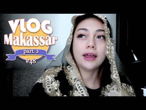 Xxx Mp4 Vlog Kuliner Di Makassar Part 2 48 3gp Sex