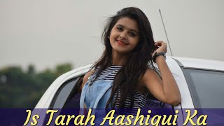 Is Tera Aashiqui Ka Asar Chod Jaunga | Heart Touching Hindi New Song | Kumar Sanu | Pallabi Kar |