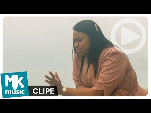 watch Volte A Sonhar - Elaine Martins (Clipe Oficial MK Music em HD)