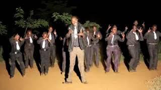 Ndoa-Aic kiimani choir Masinga