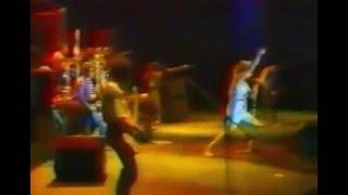 La Polla Records   San Isidro 1986