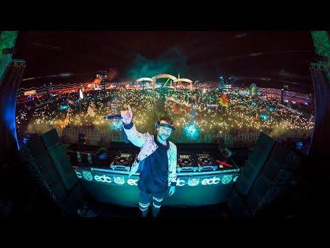 Xxx Mp4 Don Diablo Live At EDC Las Vegas 2018 3gp Sex