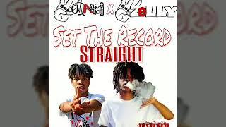 3boi Mari x 3boi Zelly - Set The Record Straight (Exclusive Audio)