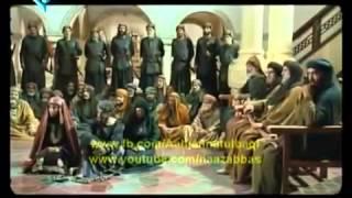 Mukhtar Nama Urdu Episode 29 HD