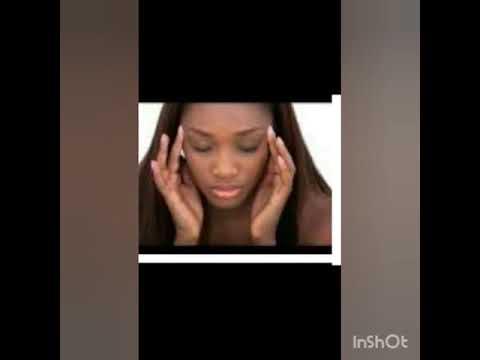 Xxx Mp4 Tatizo LA Kutokufika Kileleni Kwa Wanawake 3gp Sex