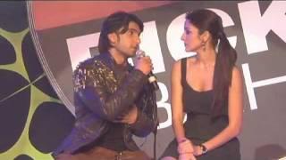 Audio Release - Ladies VS Ricky Bahl - Ranveer Singh & Anushka Sharma