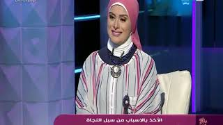 رد واضح من الشيخ محمد أبو بكر حلاوة المولد حرام و لا حلال ؟