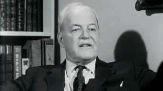The Rise of America's Secret Government: The Deadly Legacy of Ex-CIA Director Allen Dulles