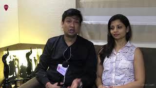 Exclusive interview with Vijay Prakash   Entertainment   Mumbai Live
