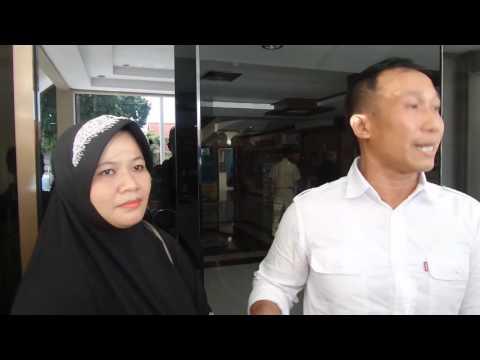 Edan, Istri Dipaksa Masuk Rumah Sakit Jiwa Karena Suami Ingin Nikah Lagi