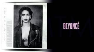 Partition My Money   Rihanna & Beyoncé Mashup!