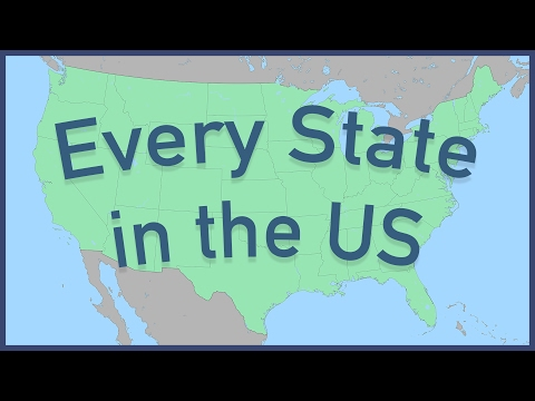 Xxx Mp4 Every State In The US 3gp Sex