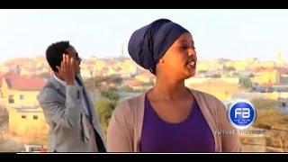 Faarax Murtiile iyo Xamda Yar (DADABGAL) New Song 2016