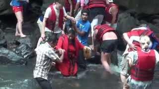 Goa Dudhsagar Tour Never Miss it!!