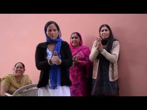 Xxx Mp4 Desi Punjabi Boliyan Repeat 3gp Sex