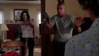 Criminal Minds-