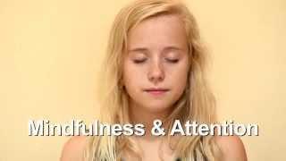 Yoga Calm: Educating Heart, Mind & Body