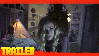 Actividad Paranormal 5: La Dimensión Fantasma Final Tráiler #2 Español