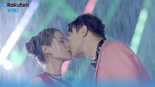 Dear Prince - EP11 | Sexy Kiss in the Rain [Eng Sub]