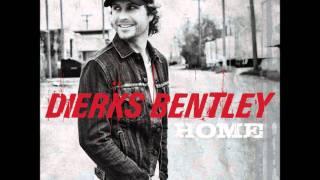 Dierks Bentley - Thinking of You (lyrics in description)