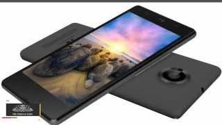 Micromax YU Yunique 4G Smartphone Launch | Priced at Rs 4,999