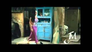 الاعلان التاني لفيلم جومانا مراد الجديد  كف القمر  (HD)