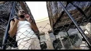 Dorra Zarrouk - Kalashnikov Trailer / درة زروق - اعلان فيلم كلاشنكوف