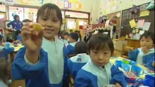 BBC News - Close-up on Japan