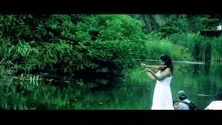 You Are The Reason - Victorious (Victoria Justice) Cover By - A.A.Arnab Ft. A.N.Mouli Model - Tasmia