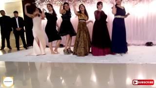 pakistan real rich girls dance