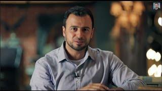 عيش اللحظة - الحلقة 2 - إرادة التغيير - مصطفى حسني