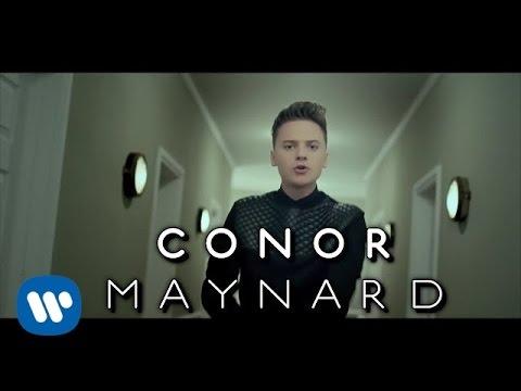 Conor Maynard - R U Crazy (Official Video)