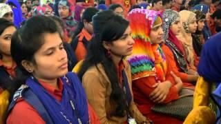SPKS মেডিক্যাল কলেজের মেয়েদের কাণ্ড দেখুন by saleh siddiki