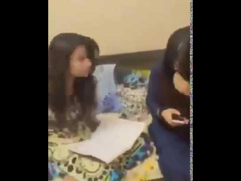 Xxx Mp4 Pakistani Girls 3gp Sex