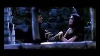 Shreya Sreya sexy hot masala exposing video songs telugu tam