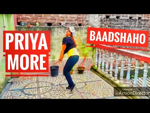 Xxx Mp4 Piya More Song Baadshaho 2017 Movie Emraan Hashmi Sunny Leone 3gp Sex