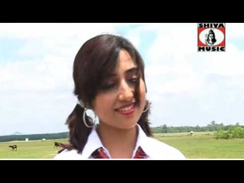 Nagpuri Songs Jharkhand 2017 Jabe School Re New Nagpuri Songs Hits Hai Re Lachka