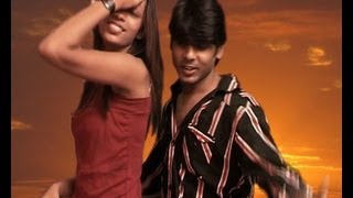 Hindi songs most hits new hd love latest good movies indian bollywood top of music collection new