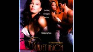Tim Truman - Sunset Beach Theme