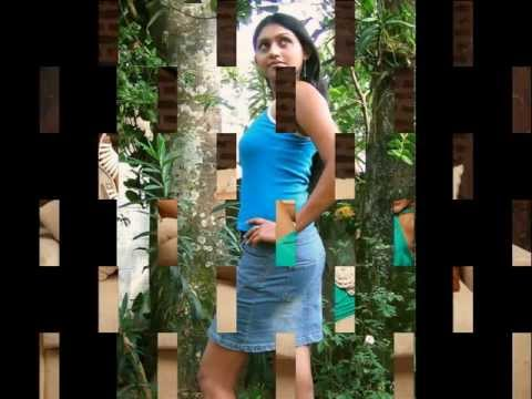 Xxx Mp4 SRI LANKA VIDEO BANDARAWELA 3gp Sex