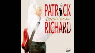Patrick Richard - Au revoir