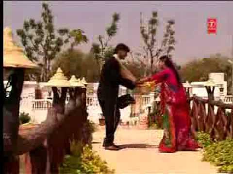 Xxx Mp4 Baisara Beera Jaipur Jaay Jo Ji Pradee Kumar Saini 3gp Sex