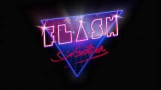 Sim Gretina - Flash (Original Mix)