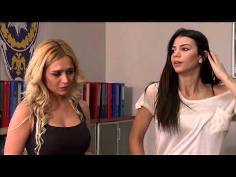 Görev Türk Filmi